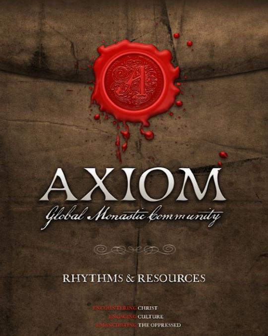 axiom-rhythm-ebook