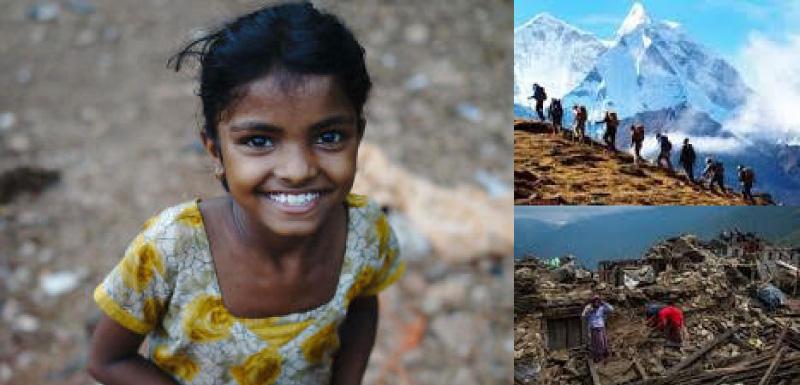 nepal-pilgrimage