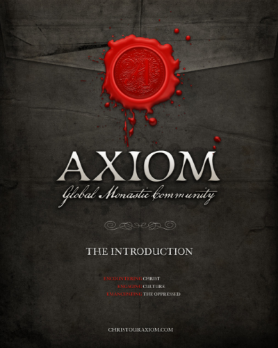 axiom-intro-ebook