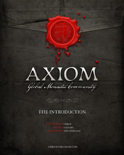 axiom-intro-ebook